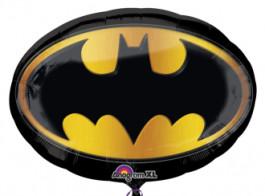 batman balao logo