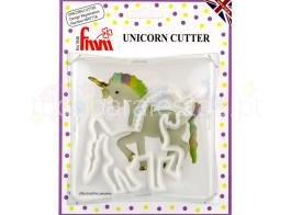 cortador unicornio 2
