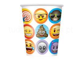emoji copos