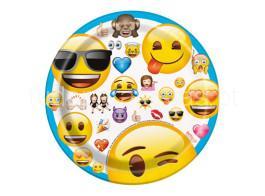 emoji pratos peq