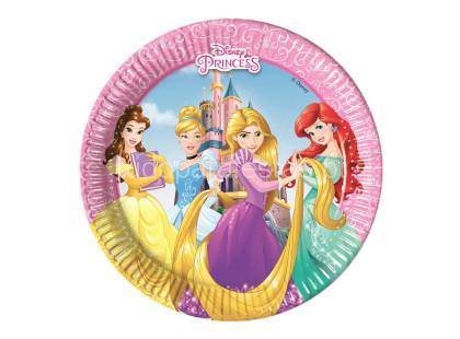 princesas pratos peq_