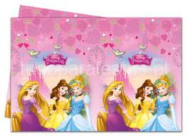 princesas toalha
