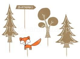 raposa topper raposa