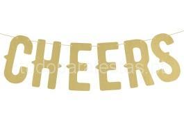 ano novo faixa cheers