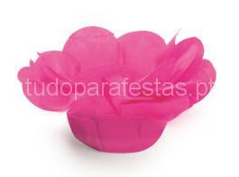 Forminhas_para_Doces_Roses_Grande_Pink