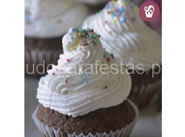 buttercream-chocolate-branco