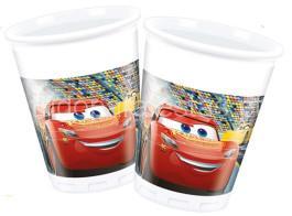 cars copos 3