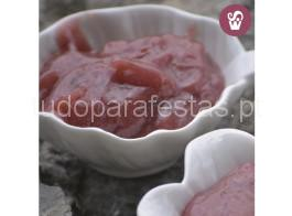 creme-iogurte-e-frutos-do-bosque