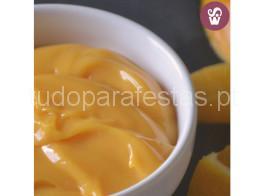 creme-laranja-