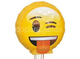 emoji pinhata