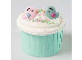 formas cupcakes verde agua2