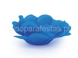 forminhas_para_doces_roses_sem_folhas_azul_royal