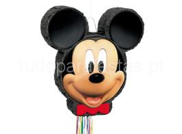 mickey pinhata2