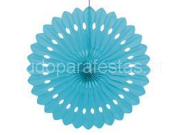 roseta azul