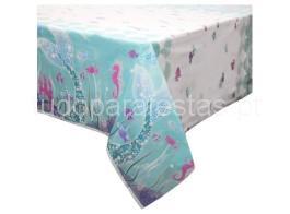 sereia toalha 2
