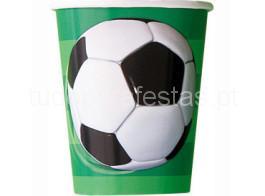 futebol copo
