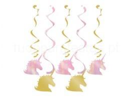 unicornio swirl