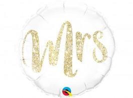casamento b mrs