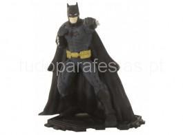 batman boneco