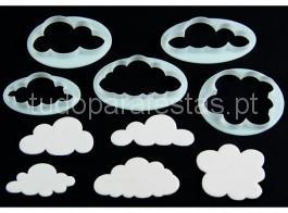 cortador nuvens2