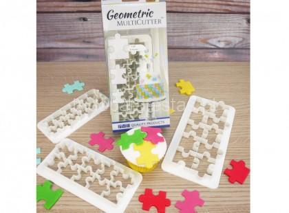 cortador puzzle3