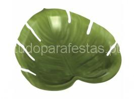 tropical prato folha