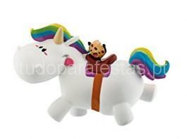 unicornio boneco bolacha