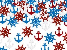 marinheiro confetti