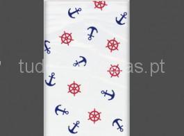 marinheiro toalha2