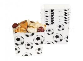 futebol caixa