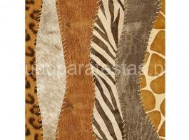 safari guardanapos