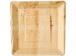 tropical prato madeira quadrado