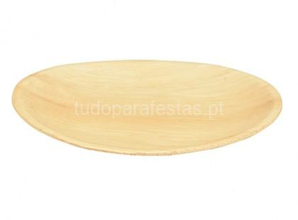 tropical prato madeira redondo 2
