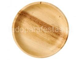 tropical prato madeira redondo 23cmx2.5