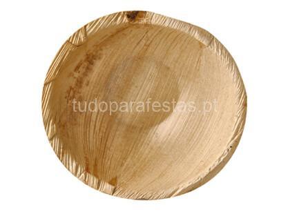tropical taça madeira
