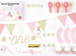 bebe kit rosa 2