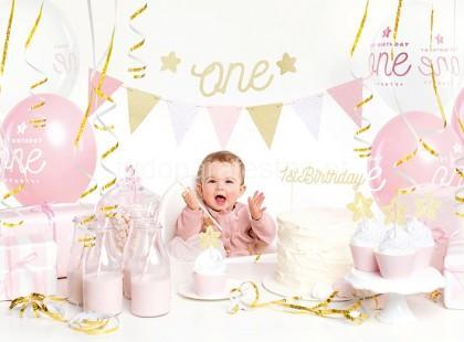 bebe kit rosa