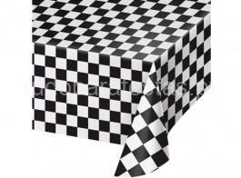 cars toalha quadrados