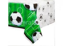 futebol toalha