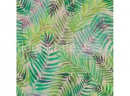 tropical rolo papel