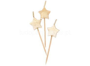 velas estrelas 2