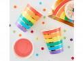 arco iris copos