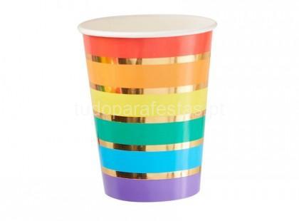 arco iris copos2