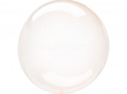 orbz cristal laranja