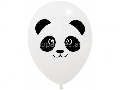 panda balao latex