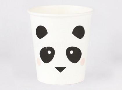 panda copos