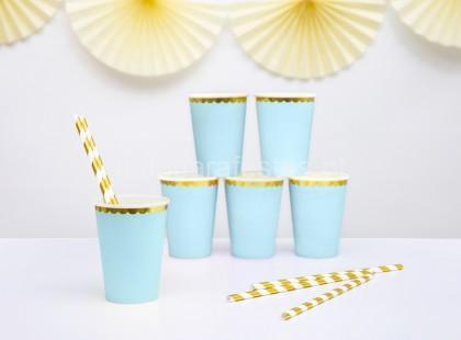 yummy copo azul2