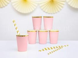 yummy copo rosa2