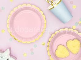 yummy prato rosa2
