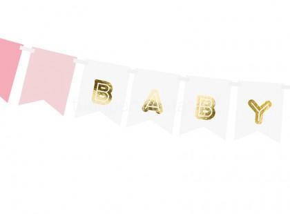 bebe faixa baby girl 3